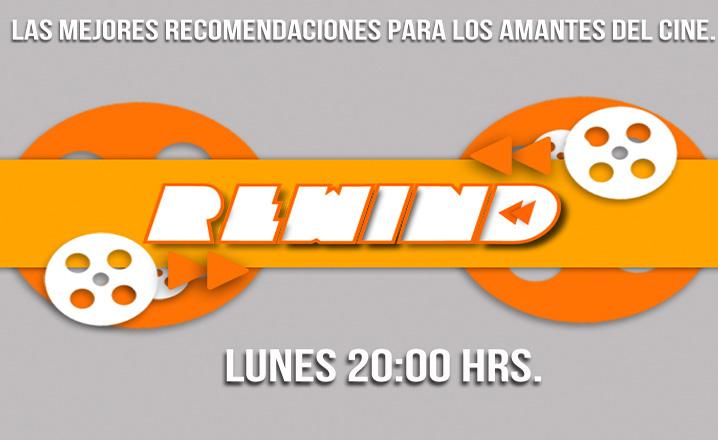 KW Television Rewind IMG