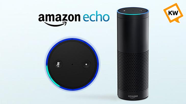 Amazon_Echo_KWTV