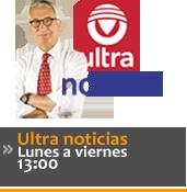 Ultra Noticias