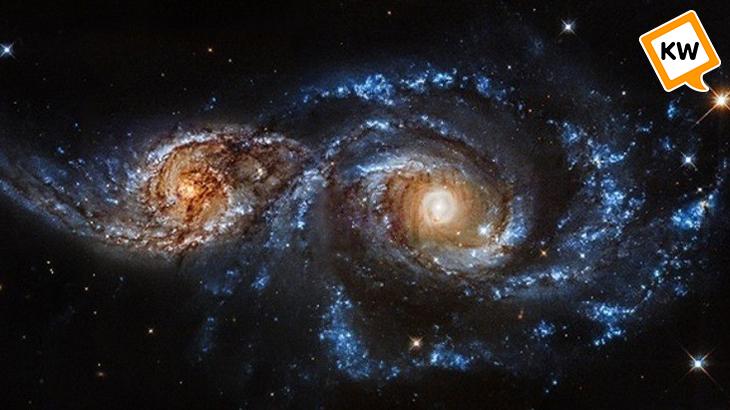 galaxias_dos_kwtv