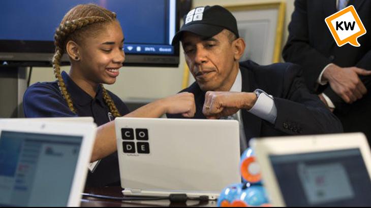 obama_code_kwtv