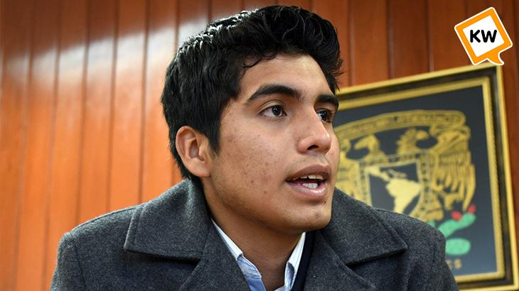 Cristóbal_Miguel_García_Jaimes