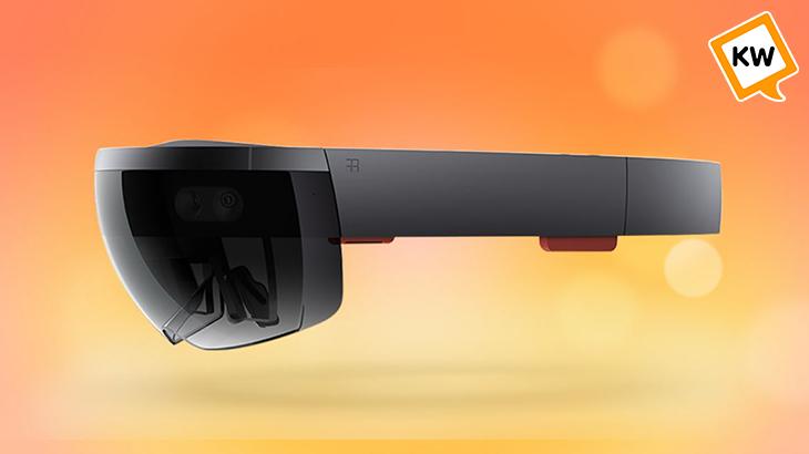 Microsoft_HoloLens_kwtv