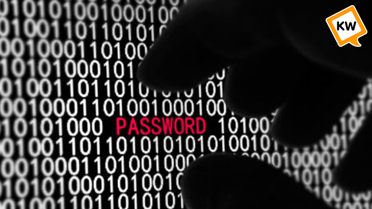 password_kwtv