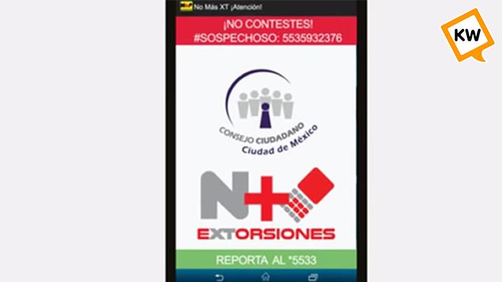 Consejo_Ciudadano_App