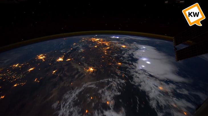 Estación_Espacial_KWTV