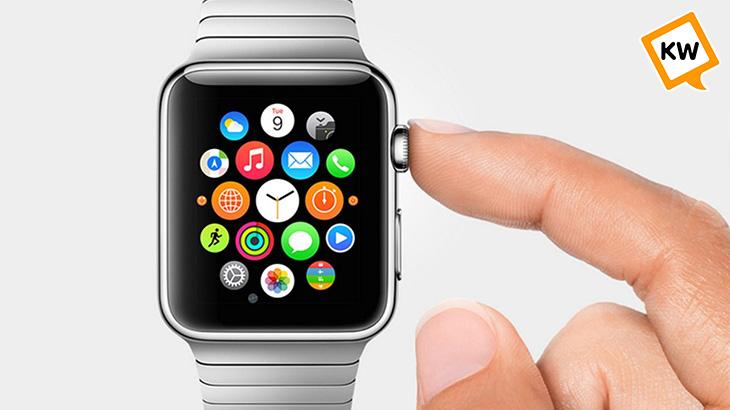 apple_watch_kwtv