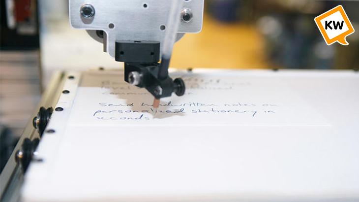 robot_escritura_kwtv