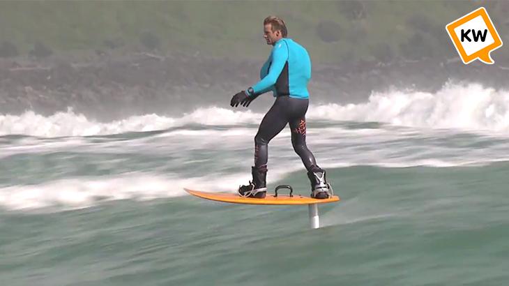 surf_olas_kwtv