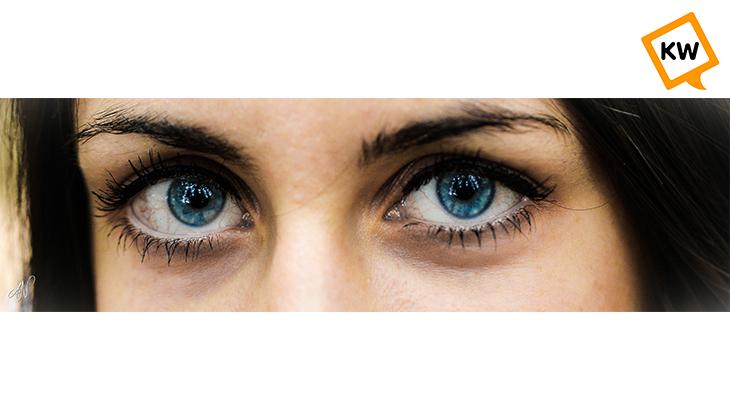 ojos_kwtv